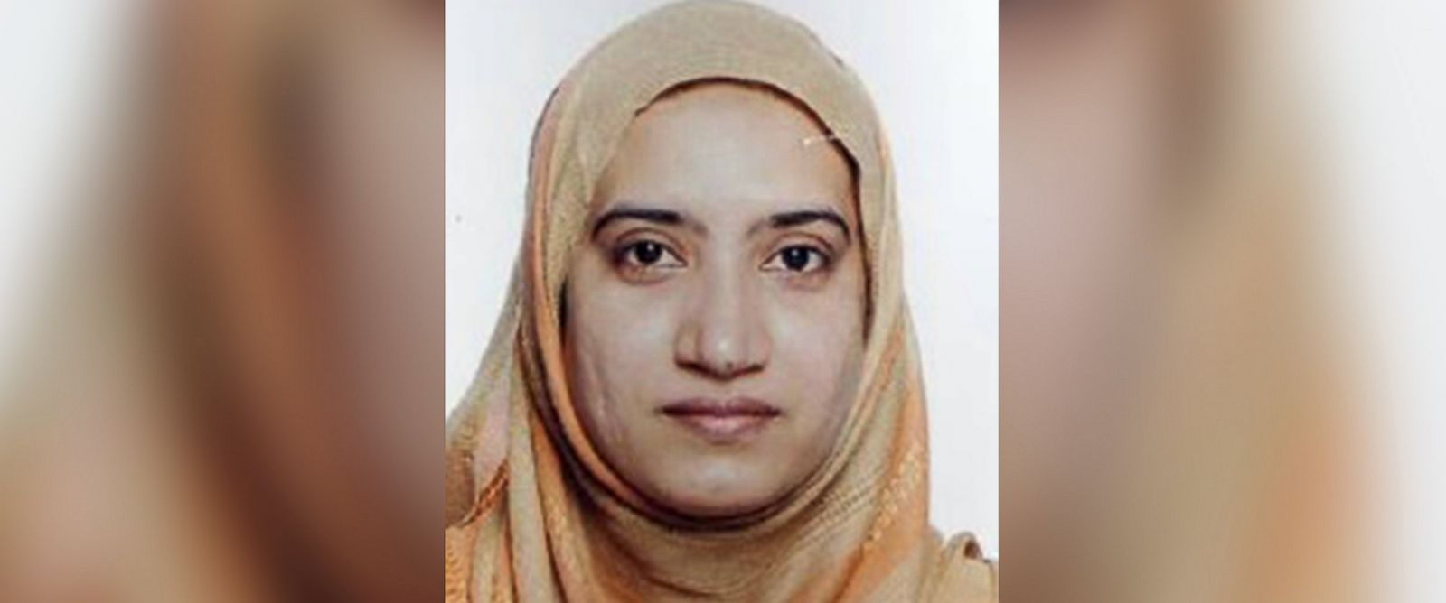 Tashfeen Malik ABC News