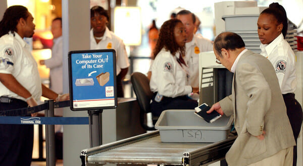 The-TSA-quality-Control-gang-from-the-hood