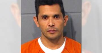 UNREAL: Illegal Immigrant Charged With Raping 13 Year Old Girl Has Been Deported TEN TIMES