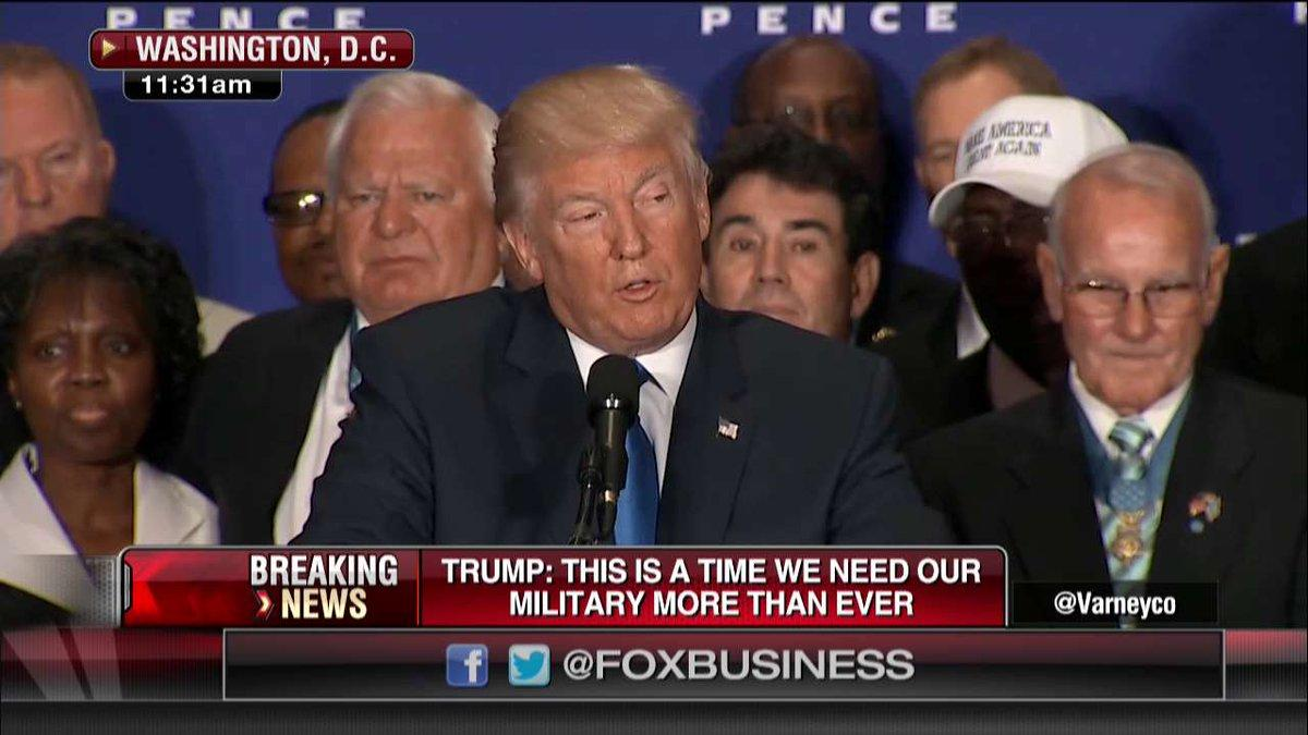 trump-press-event-fox-business-twitter-09162016