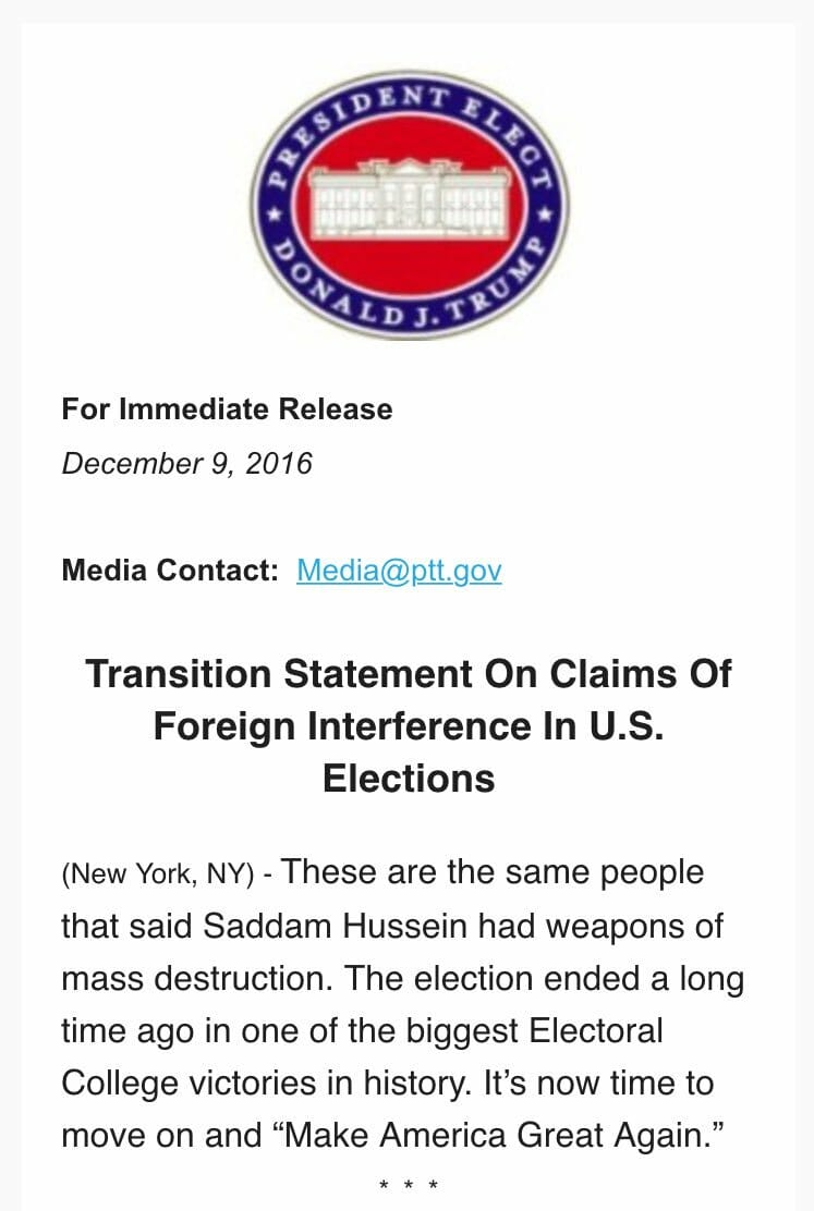 trump-statement-russia-election-12092016-twitter