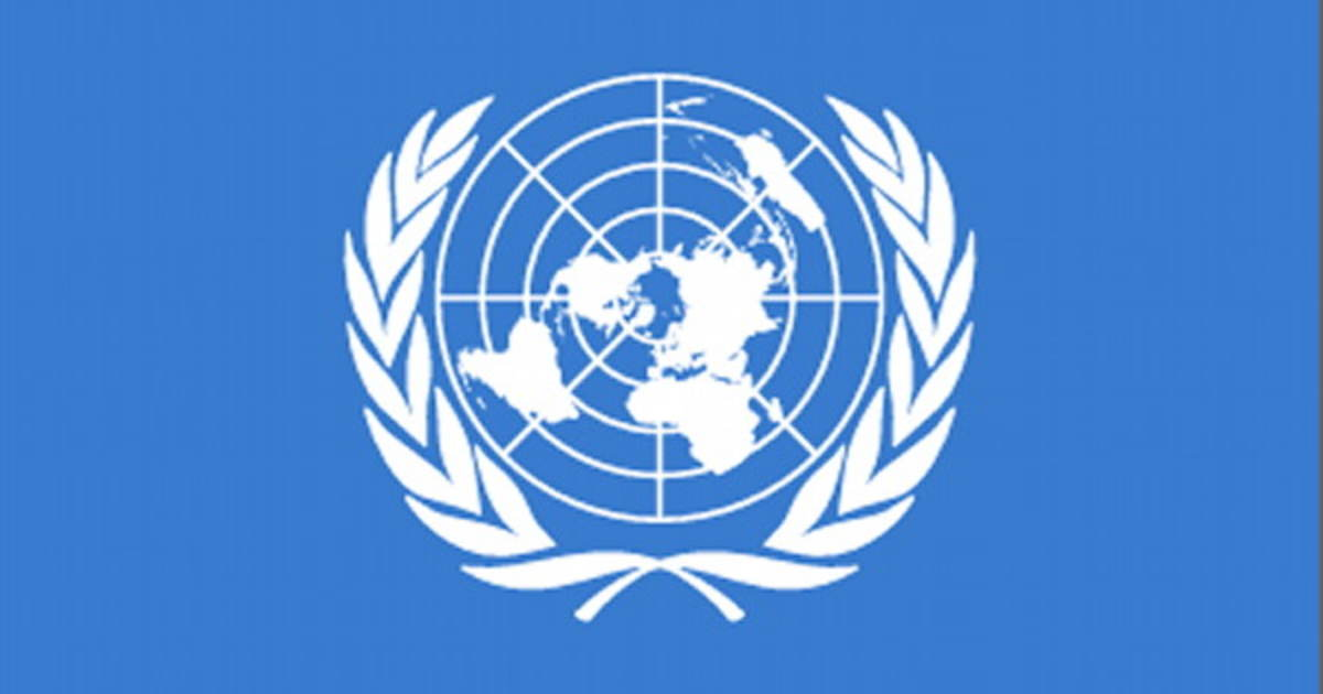 REPORT: The United Nations Is On Track To Run Out Of Money By The End Of The Month