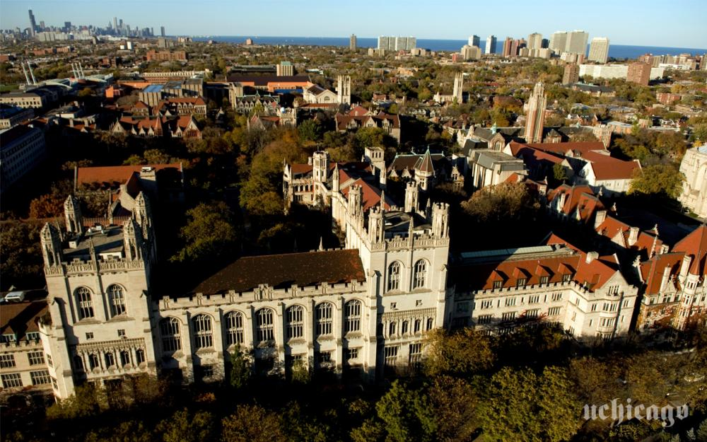 essay prompts for university of chicago