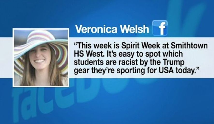 veronica-welsh
