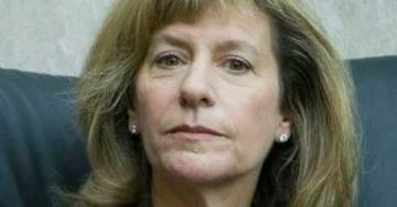 BREAKING: Corrupt Judge Amy Berman Jackson to Sentence Roger Stone on Thursday… Details Below… Updated