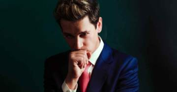 Gay Conservative Milo Seeks Political Asylum In USA, No Longer Feels Safe In Islamized Britain