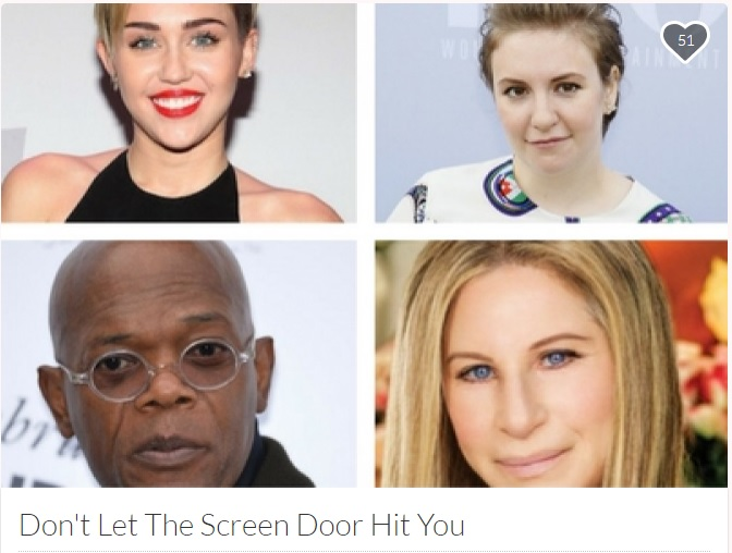 actors-hillary-move-screen-door