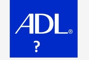"How Nice! ADL and ADL ""Groupie"" Virtue-Signal on LGBT Issues while Placing Target on Back of Gay Conservative Reporter"