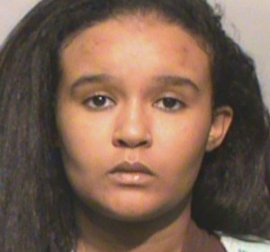 FAKE HATE: Muslima Arrested for Torching her own Mosque in Iowa