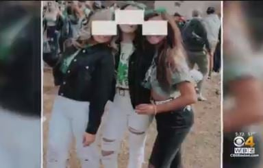 Three Amherst Students Suspended for Taking Picture without Masks Off Campus – School Keeps Their Tuition