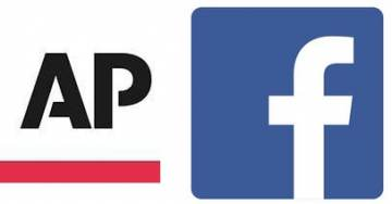 Please Help Us Fight Back=> Associated Press Is Targeting Gateway Pundit — Actively Working to Remove Us from Facebook