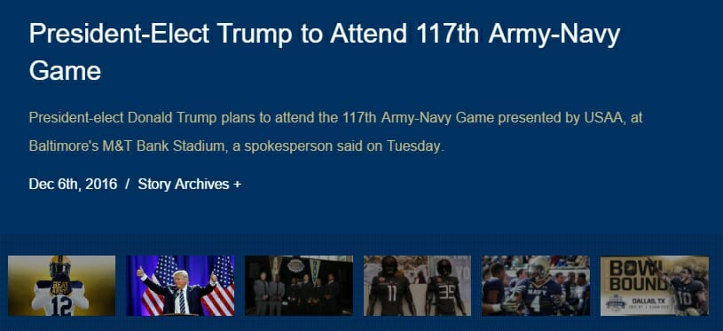 army-navy-trump