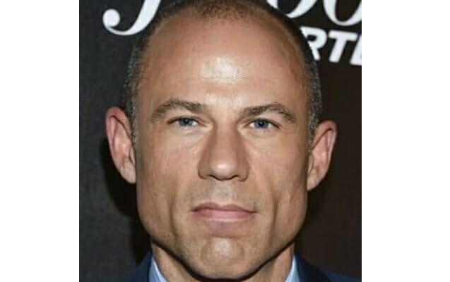 The Michael Avenatti Files: Porn Star Attorney Avenatti Suspected of Defrauding Million Dollar Newport Beach Property Owner