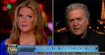 Steve Bannon: Joe Biden Has to Prove He's Not Compromised by Communist Chinese – And His Son Too (VIdeo)