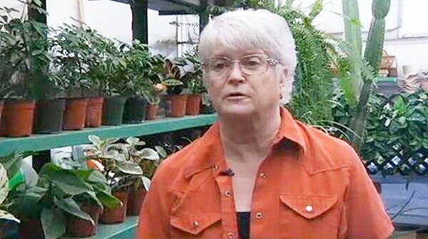 Christian Florist Taking Fight To U.S. Supreme Court After Being Sued By Gay Couple