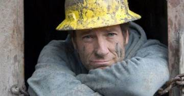 Mike Rowe Dispenses Jaw Dropping Wisdom After Florida High School Shooting Breaks America's Heart