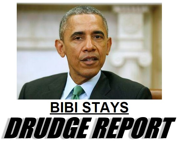 bibi stays