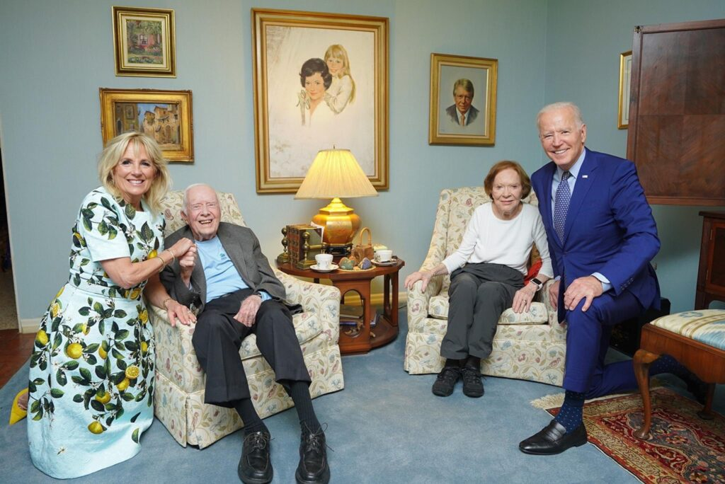 biden-carter-photos.jpg