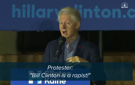 bill-clinton-rapist
