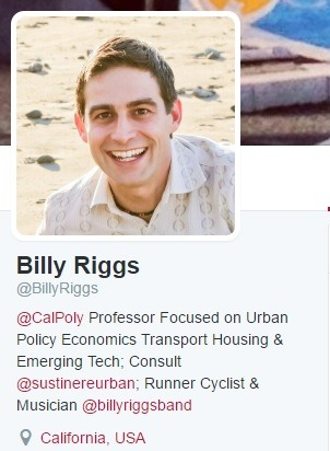 billy-riggs