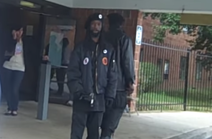 Thomas Perez Dropped Voter Intimidation Charges Against Black Panthers Who Brought Weapons to Polling Place