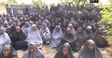 UN Compares Israel to Boko Haram in New Report