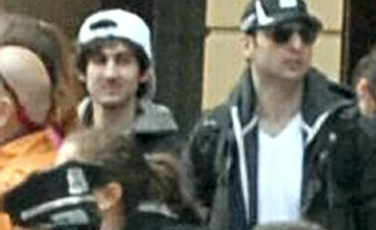 Russia Warned FBI Several Times about Boston Bomber – Threat was Ignored, Then It Took FBI 3 Days to Find Terrorist Brothers
