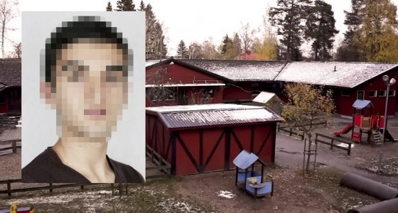 Iraqi Immigrant Arrested for Raping Nursery School Child in Sweden