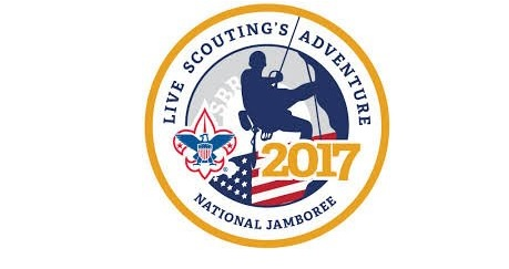 boy scout jamboree - President Trump Will Visit Boy Scout National Jamboree in West Virginia on Monday