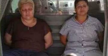 """HORROR! Mom and Lesbian Lover Rip Off 9-Year-Old Son's Penis and Behead Him for """"Reminding Her of Her Dad"""""""