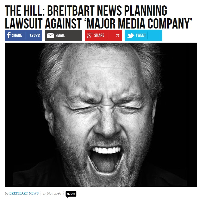breitbart-news-lawsuit