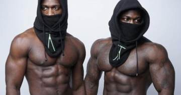 HATE HOAX UPDATE: Investigators Suspect Nigerian Brothers Linked to Threatening Letter Sent to Jussie Smollett