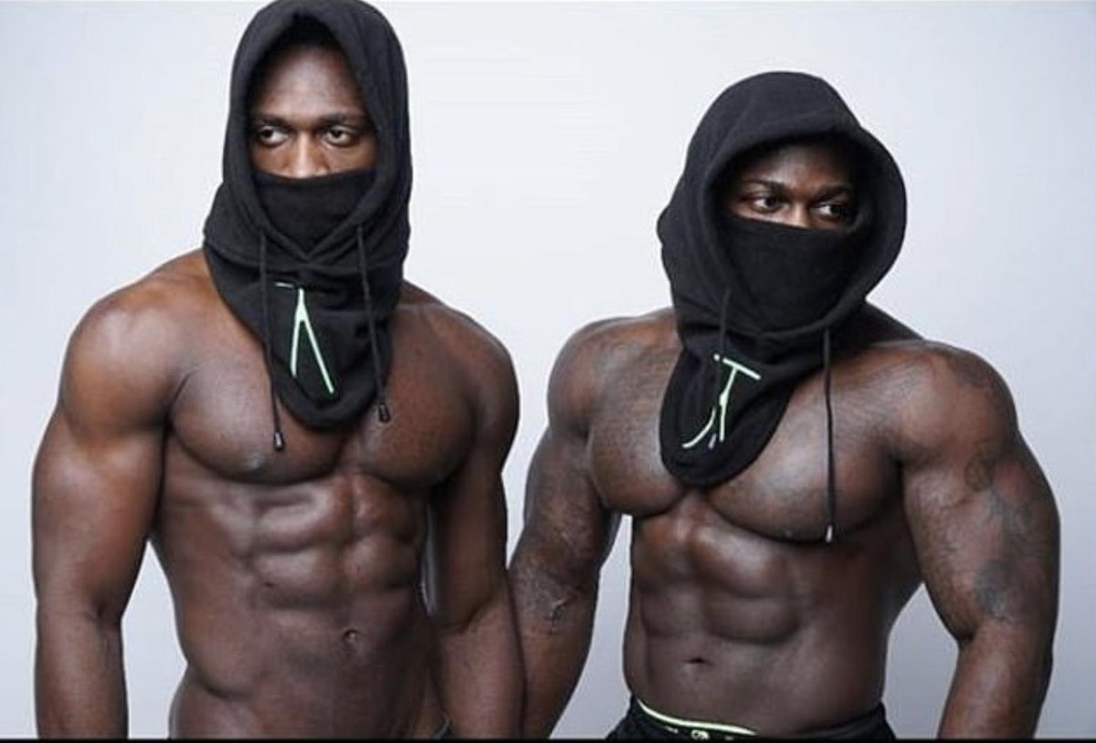 Nigerian Bros Purchased the Rope Found Around Jussie Smollett's Neck at Ace Hardware – Claim Smollett Paid Them to Orchestrate Attack