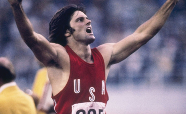 REALITY TV: Olympian Bruce Jenner to Discuss Transition to Woman in New TV Show