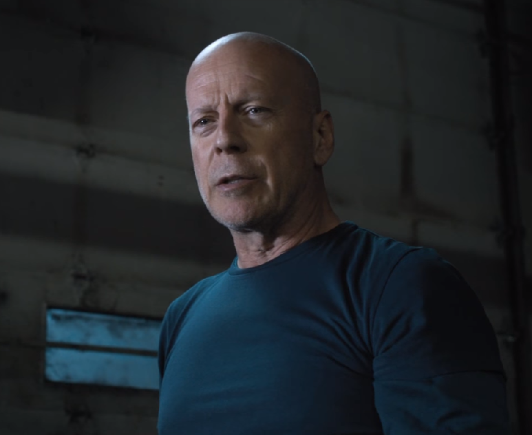 "Liberal Hacks Trash Bruce Willis Remake of 'Death Wish':  ""Alt- Right Inspired"", ""Racist"" and ""Most Tone Deaf Film of Year"""