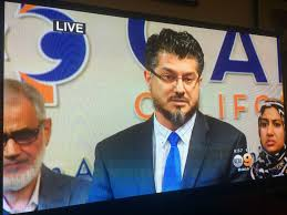 cair-official-usa