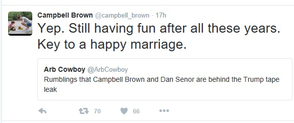campbell-brown