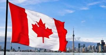 Canada Suddenly Wants U.S. To Enforce Its Immigration Laws – To Protect Canada