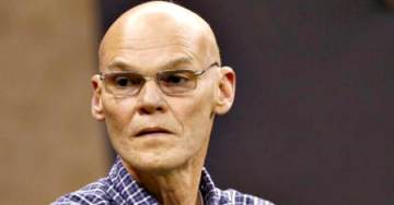 James Carville: There Is 'No One' In Charge of the Democrat Party, Senate Chances in 2018 Look Bleak