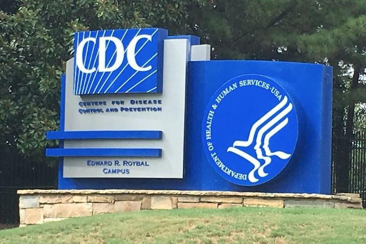 HUGE: The CDC's Reporting of Coronavirus Deaths Is Suspect After They Are Caught Tacking On Previous Deaths to Current Totals
