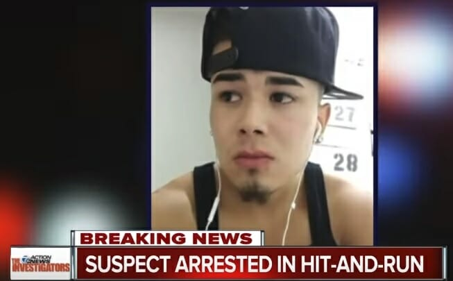 Illegal Alien in Michigan Charged with Killing 14-Year-Old Boy on Bike in Hit and Run (VIDEO)