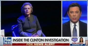 "Jason Chaffetz: ""CLEARLY Hillary Clinton Did Lie Under Oath"" on July 2, 2016 (VIDEO)"