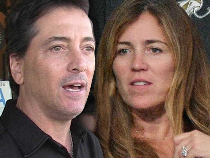 chili-pepper-wife-nut-scott-baio