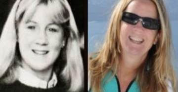 BREAKING: Christine Blasey Ford's Lawyers Say She is Open to Testifying – BUT NOT MONDAY
