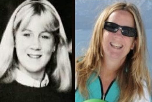Christine Blasey Ford Went to High School with Justice Neil Gorsuch – Has Record of Questionable Integrity