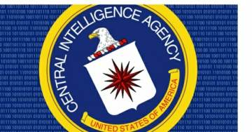 BREAKING: Former CIA Officer Arrested For Retaining Classified Information