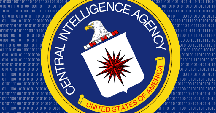 Larry Johnson: The CIA Has Become the KGB