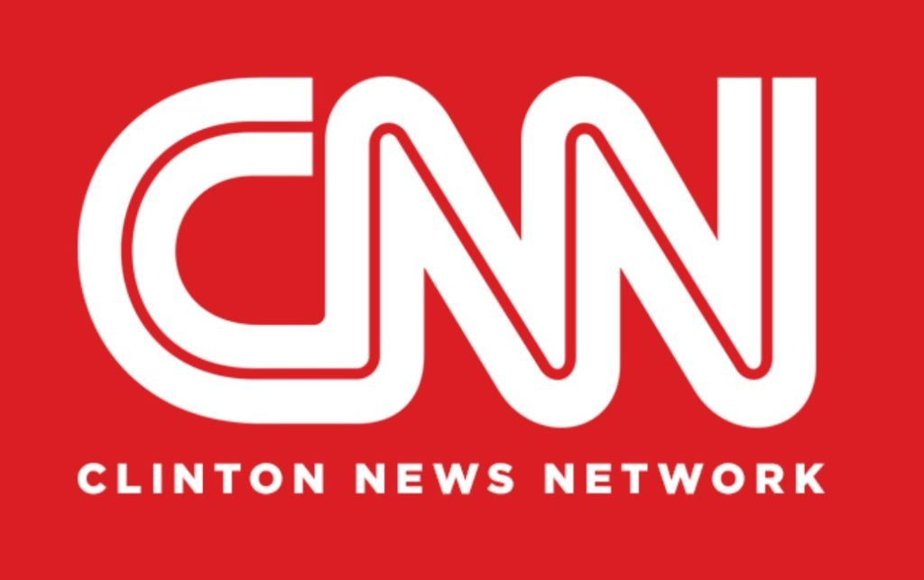 clinton-news-network-cnn