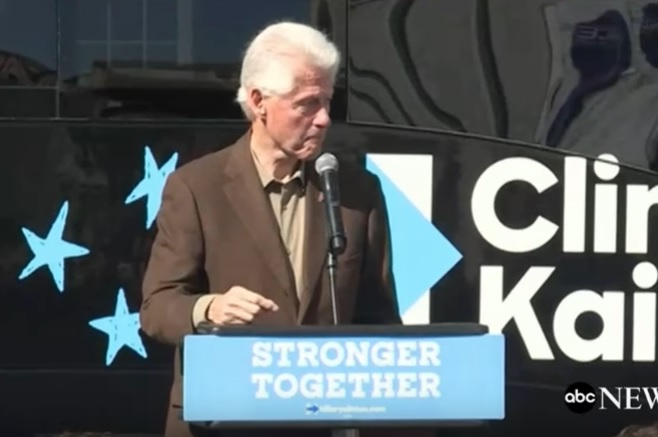 clinton-stronger-together