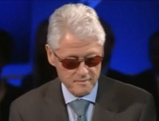 clinton sunglasses